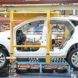 نحوه همکاری با خودروسازان بینالمللی چگونه خواهد بود؟