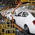 علاقه وزیر صمت به خودروساز شدن قطعهسازان کشور