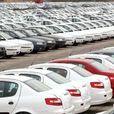 آیا شورای رقابت در کنترل قیمت خودرو نقشی داشت؟