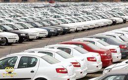 منتظر کاهش بیشتر قیمت خودرو باشید