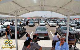 قیمت خودرو امشب افزایش مییابد؟/ جلسه ویژه در وزارت صنعت