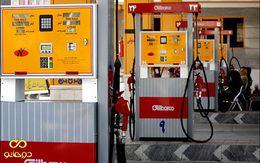 چطور درست و اصولی بنزین بزنیم؟