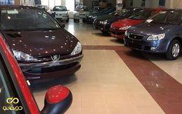 چه پیامدهایی برای توقف پیش فروش خودرو در انتظار بازار می باشد؟